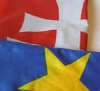vlajky1