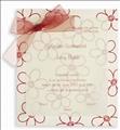 S101 Prehľad svadobných oznámení