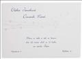 S102 Prehľad svadobných oznámení