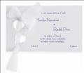 S115 Prehľad svadobných oznámení