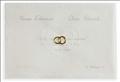 S117 Prehľad svadobných oznámení