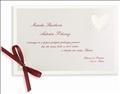 S121 Prehľad svadobných oznámení