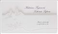 S125 Prehľad svadobných oznámení