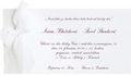 S318 Prehľad svadobných oznámení
