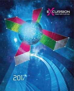Titulka Excursion 2017 web 244x300 Prehľad online katalógov